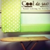 logo Cool de sac