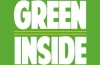 logo Green Inside