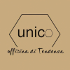 logo Unico officina di tendenza