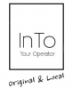 logo InTo Tour Operator