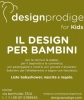 logo Design prodige for kids