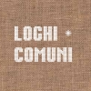 LoghiComuni